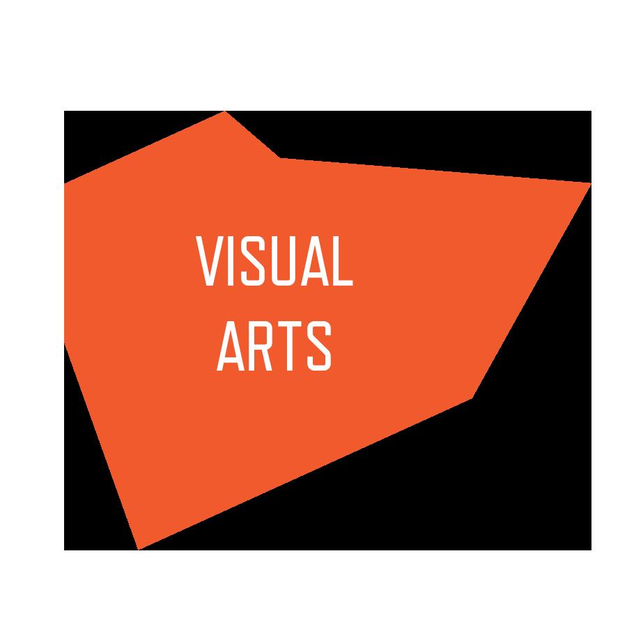 FESTIV ARTY Visual Arts